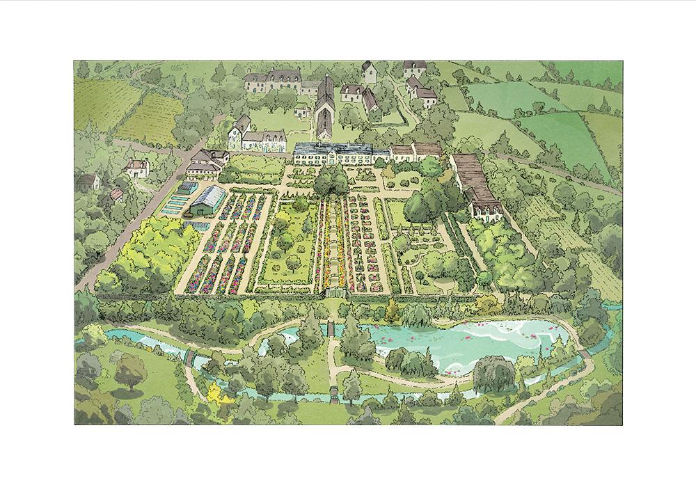 Jardins-de-Giverny.jpg