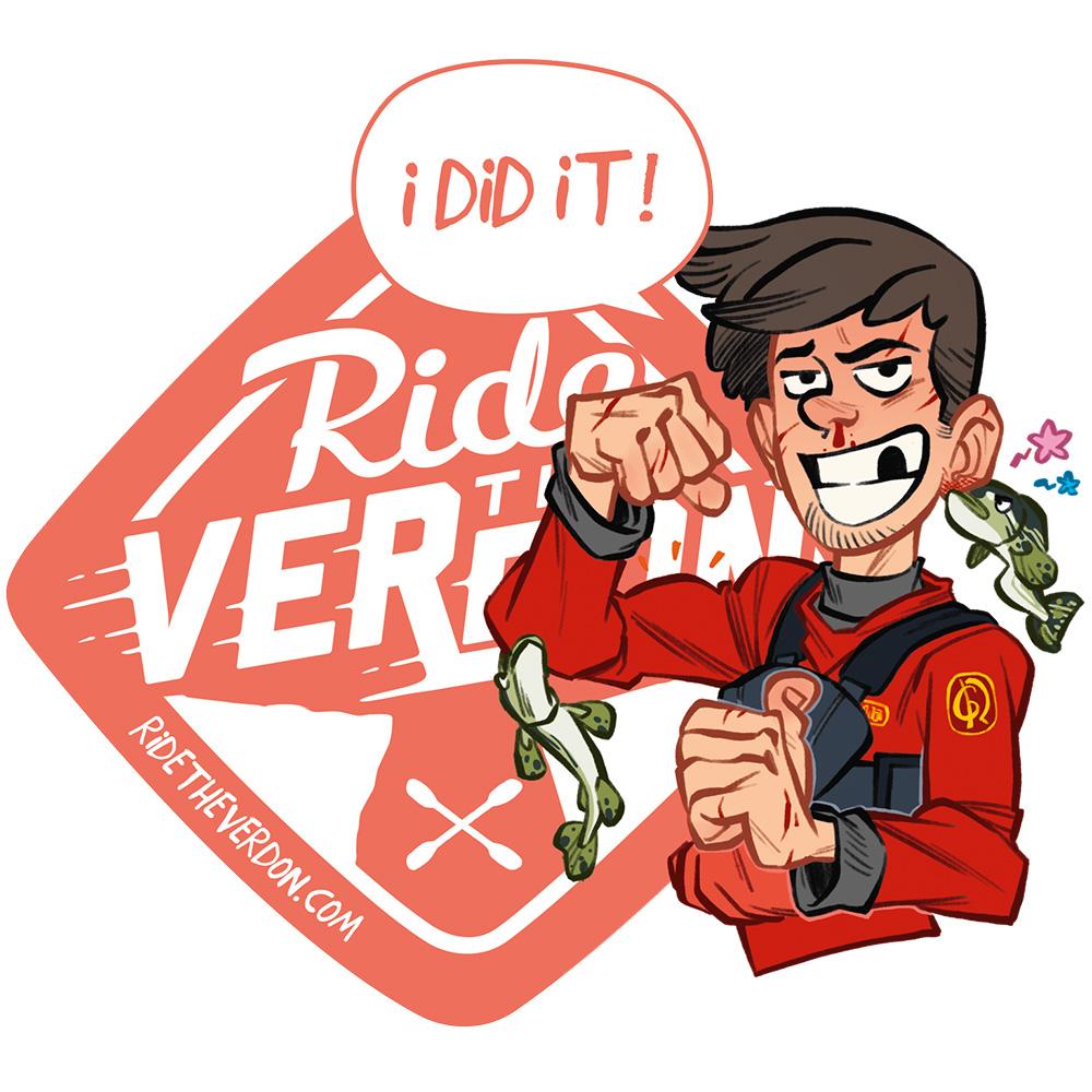 Sticker1_preview-copie.jpg