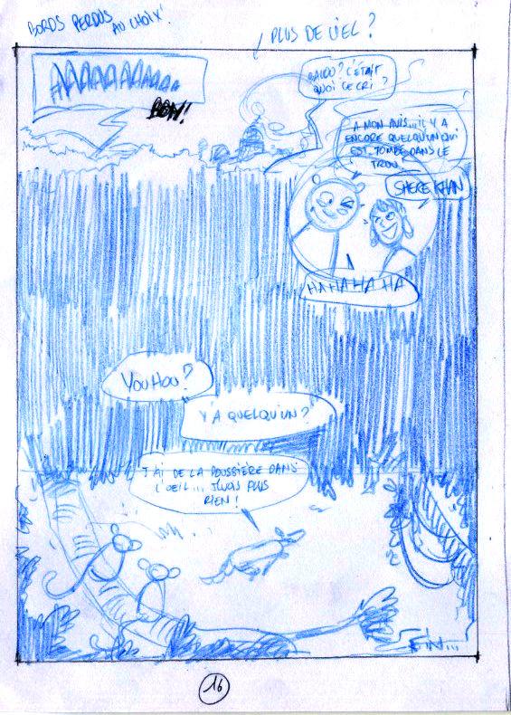 StoryboardLDLJp16.jpeg