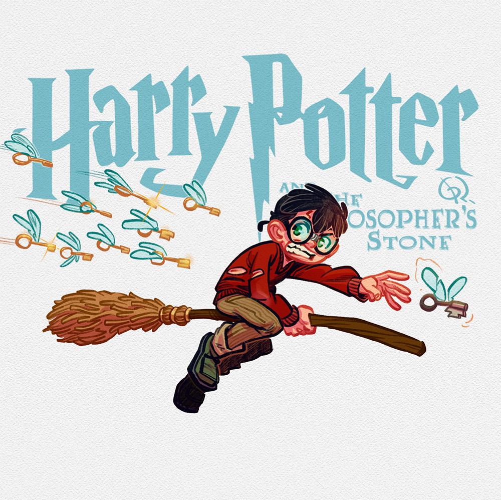 potter1-copie.jpg