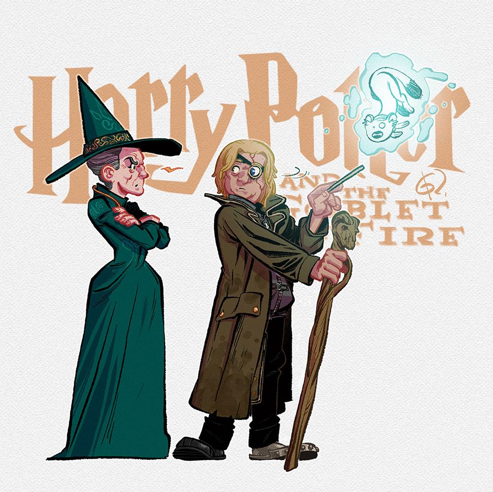 potter4.jpg