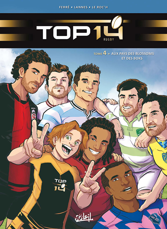 top14-T4.jpg