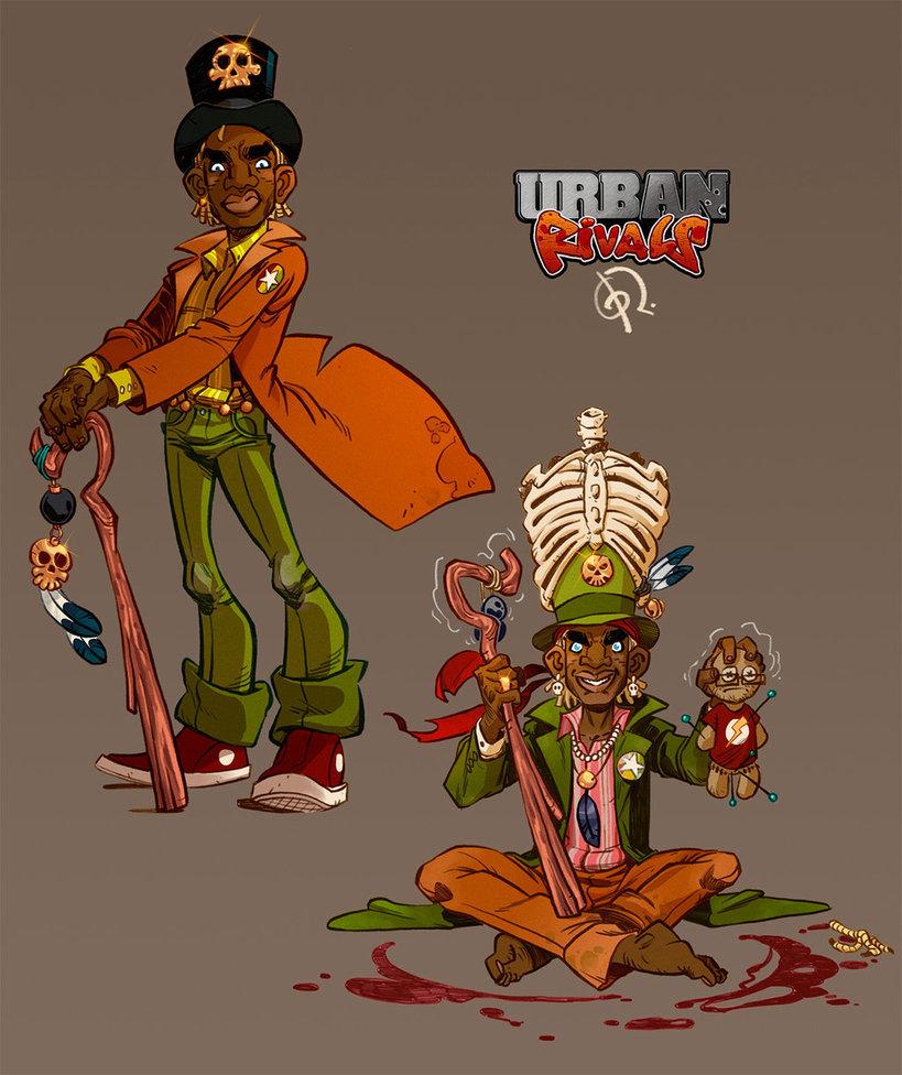 urban_rivals___ogoun_kyu_rb_by_blekleroch-d9dursa.jpg